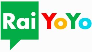 Rai Yoyo Live