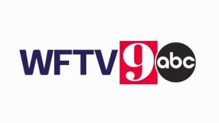 WFTV Live