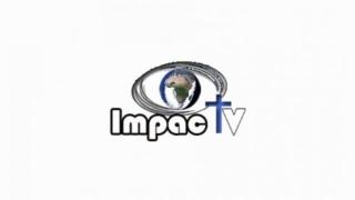 Impact Tele Live