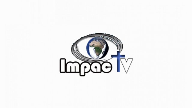 impact of tv channels