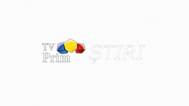 TV Prim Glodeni Live