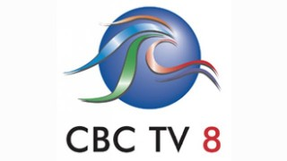 CBC TV 8 Live