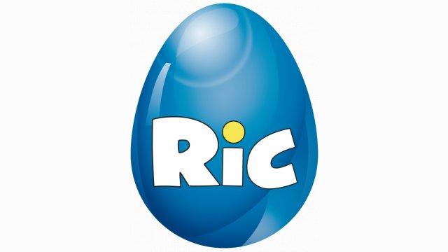 RiC Live