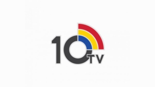 10TV Live