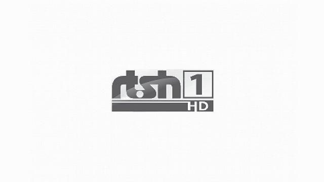 Sport drejtperdrejt rtk live Best IPTV