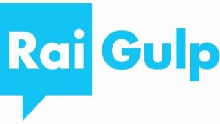 RAI Gulp Live
