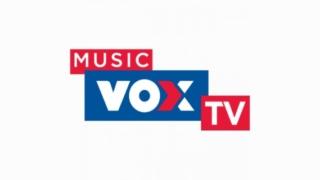 VOX Music TV Live