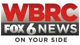 WBRC TV Live