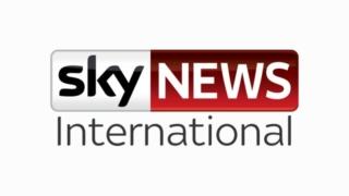 Sky News Live