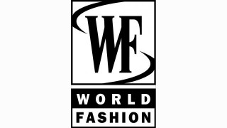 World Fashion Russian Live