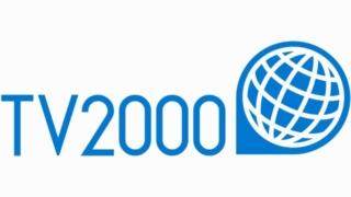 TV2000 Live
