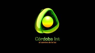 Cordoba Internacional TV Live