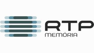 RTP Memoria Live