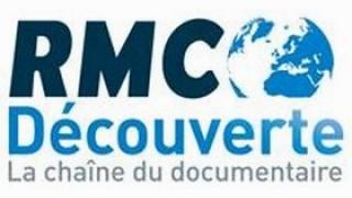 RMC Decouverte Live