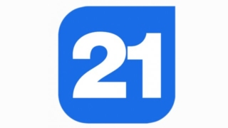 TVC21 Live