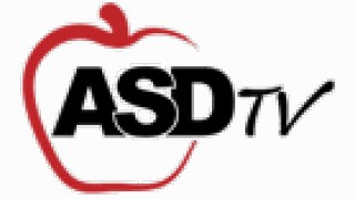 ASD-TV Live