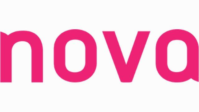 Online Nova Tv