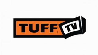 Tuff TV Live
