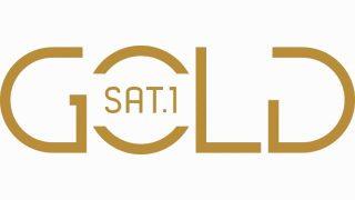 Sat.1 Gold Live
