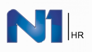 TV N1 Beograd Live