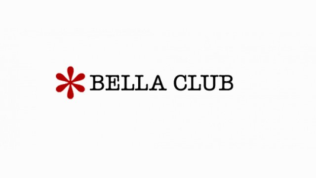 Bella Club Live