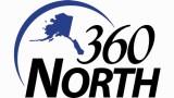 360 North Live