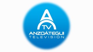 Anzoategui Television Live