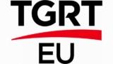 TGRT Europe Live