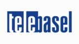 TeleBasel Live