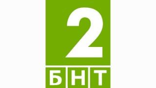 BNT 2 Live