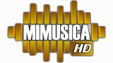 MIMUSICA TV Live