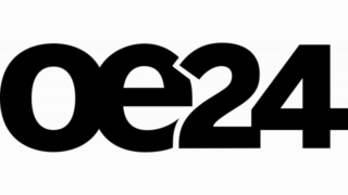 oe24 TV Live