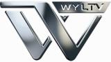 WYLTV Live