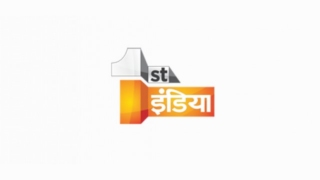 1st India Live
