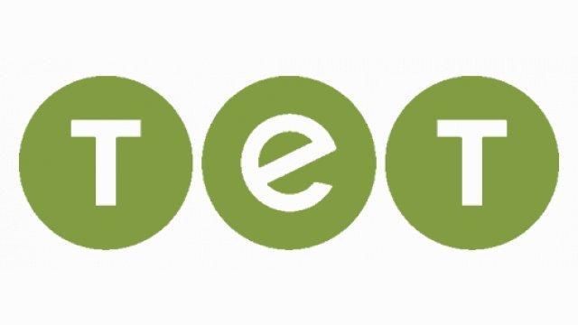 TET TV Live