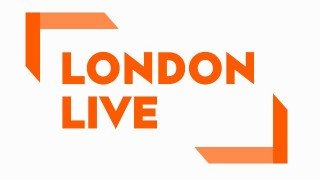 London TV Live