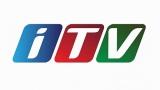 Ictimai Television Live