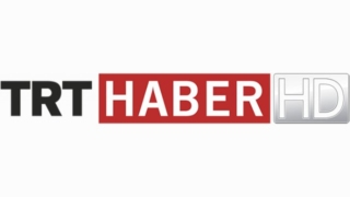 TRT HABER HD Live