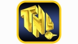 TNL TV Live