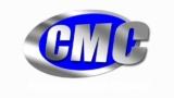 California Music Channel (CMC) Live