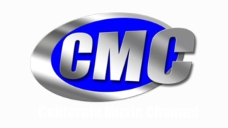 California Music Channel (CMC) Live