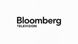 Bloomberg Live
