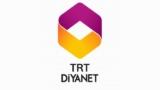 TRT Diyanet Live