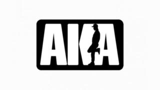 AKA Music Channel Live