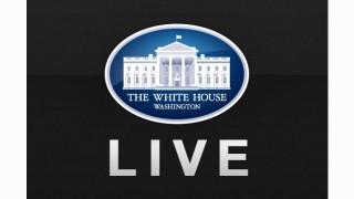White House Live