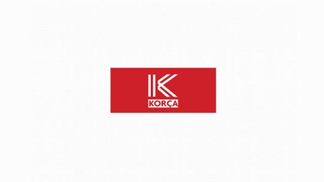 TV KORCA Live