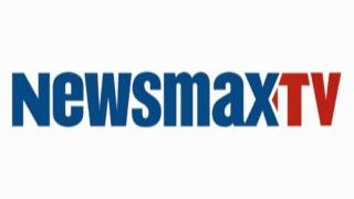 Newsmax TV Live