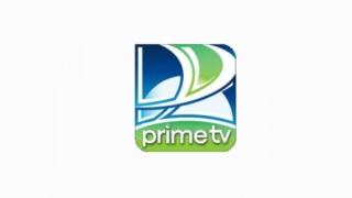 Prime TV India Live