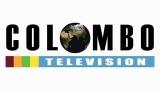 Colombo TV Live