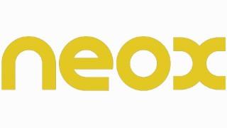 Neox TV Live